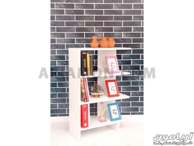 کتابخانه کوچک فانتزی