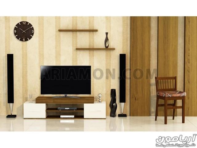میز تلویزیون مدل TS107