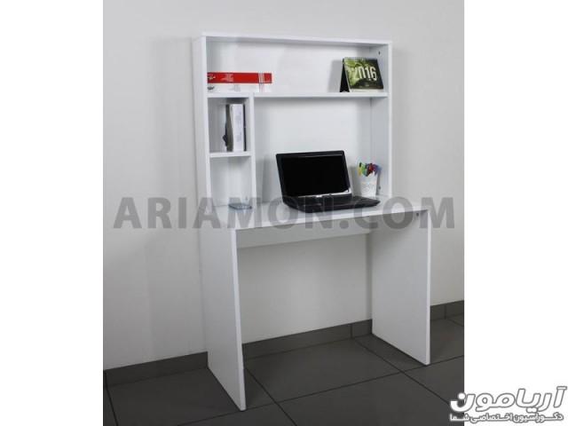 میز کامپیوتر دیواری WD103