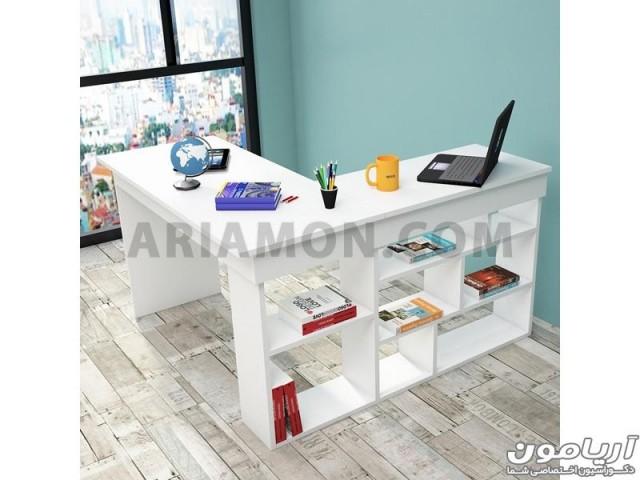 میز مطالعه ساده WD113