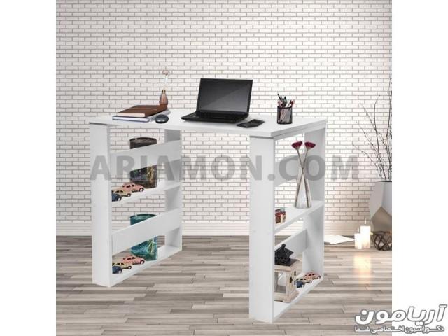 میز کامپیوتر بلند WD120