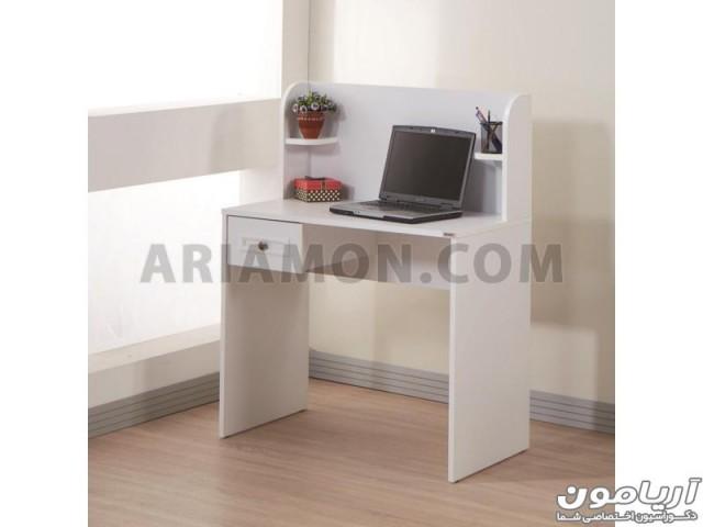 میز تحریر پایه بلند