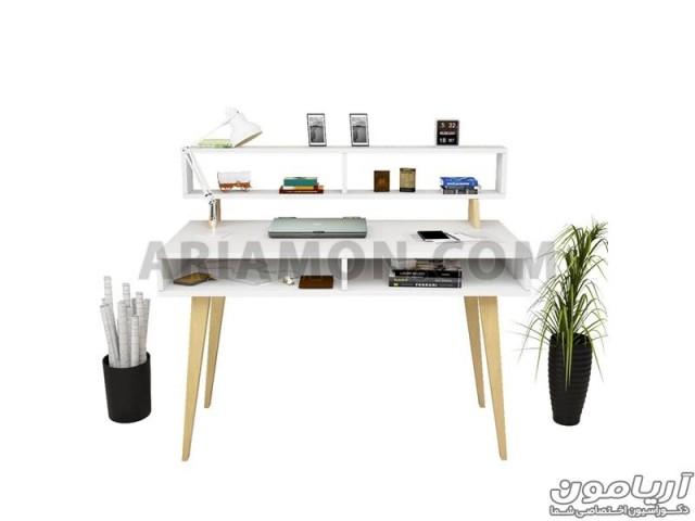 میز تحریر حرفه ای