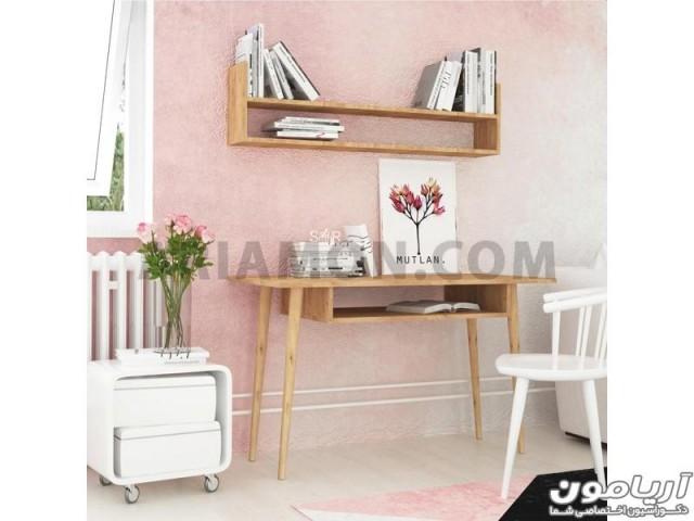 میزتحریر کوچک WD130