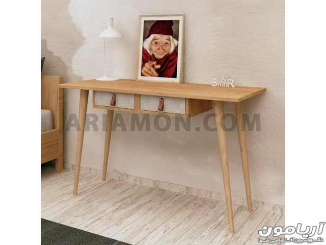 میز تحریر چوبی WD131