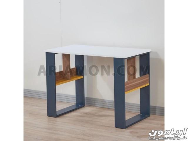میز تحریر رنگی WD133