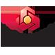 نماد اعتماد بانک ملت