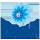 نماد اعتماد بانک سامان