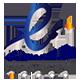 نماد اعتماد الکترونیک وزارت صنعت، معدن و تجارت
