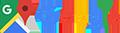 مسیریابی آریامون با گوگل مپ