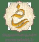 نماد اعتماد مرکز فناوری اطلاعات و رسانه های دیجیتال